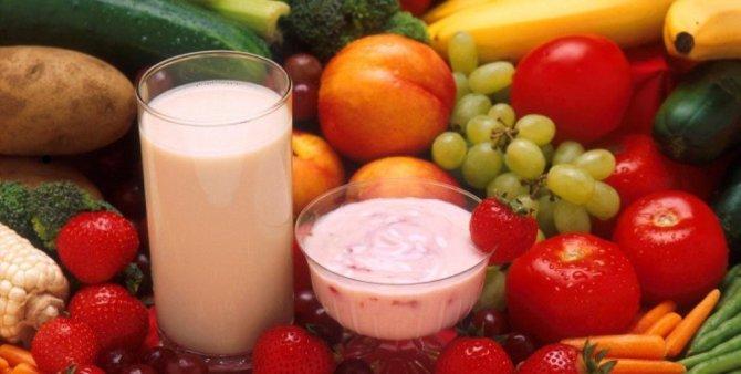 Health benefits of Vitamin B2 – Riboflavin