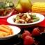Health benefits of Boron