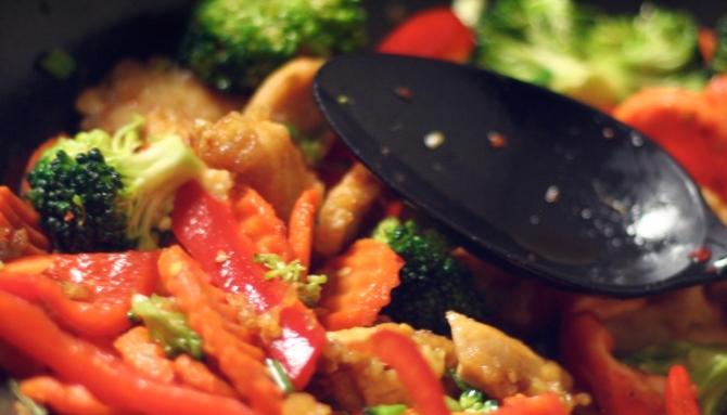 Health benefits of Chromium