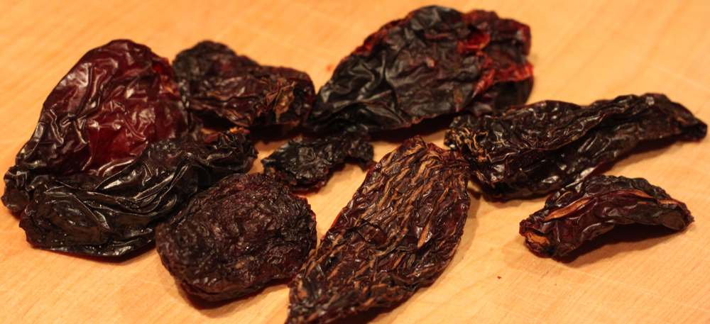 health benefits of chipotle-peppers
