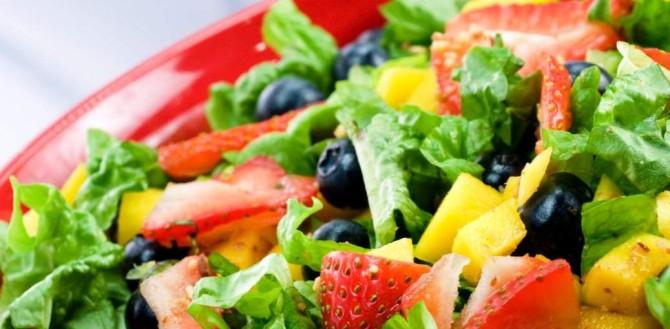 Alkaline diet and its benefits