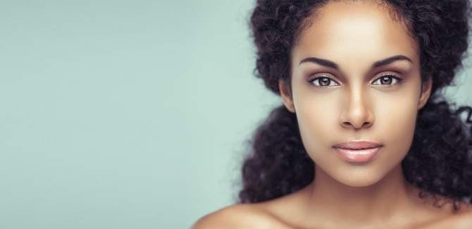 Natural alternatives to Microdermabrasion at home