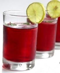 jamaican sorrel drink
