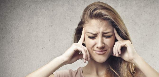 migraine headache home remedies