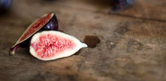 11 health benefits of figs