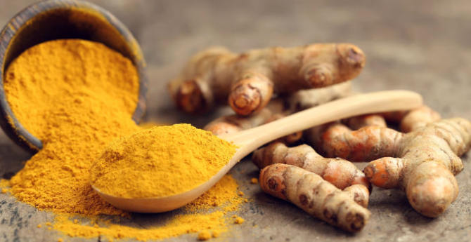 What is Turmeric Good for - Check Out These 75 Turmeric Benefits