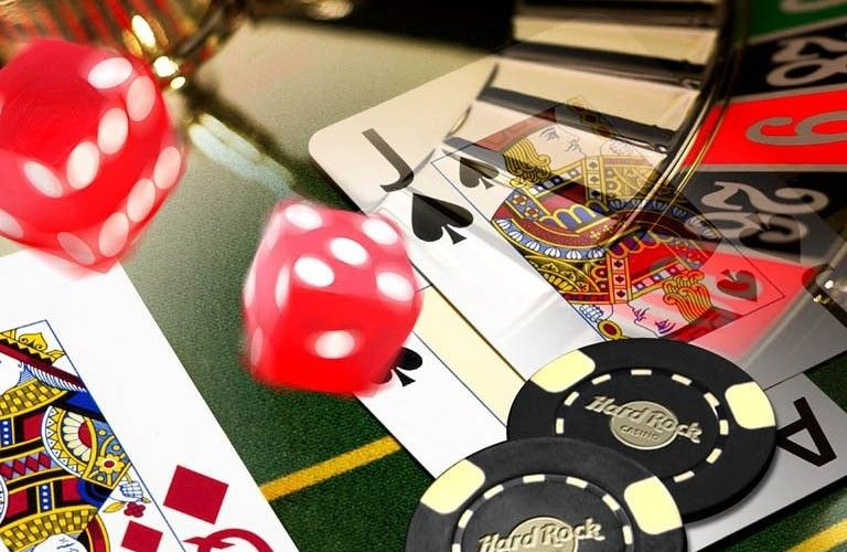 5 must-try online games at Casino Chan