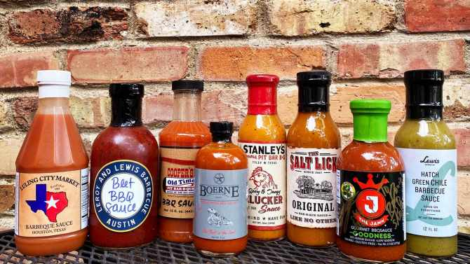 Best Homemade BBQ Sauces Recipe Tips | All You Need To Know To Make Best BBQ Sauces