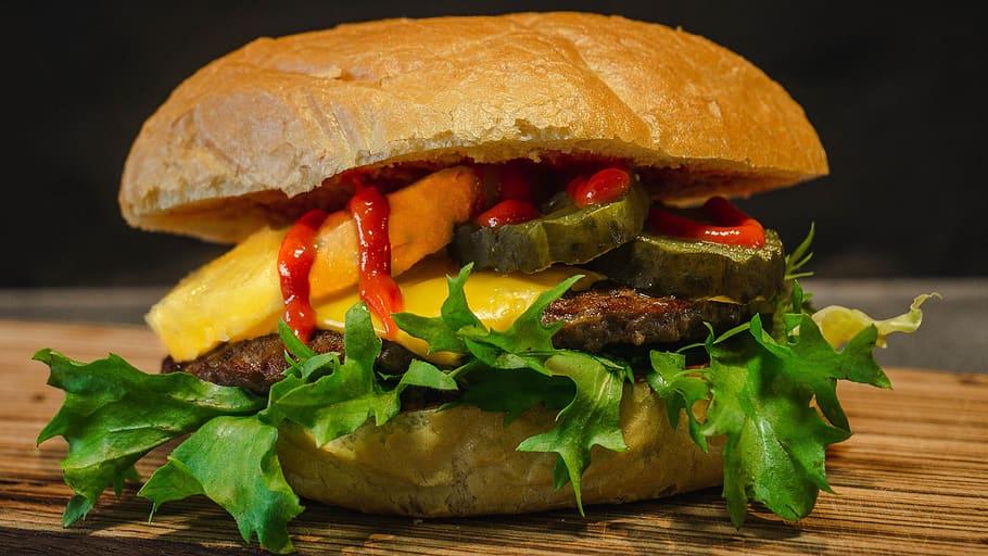 best burger seasoning