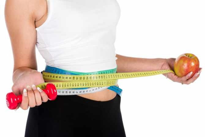 What Foods Help Burn Belly Fatand What Exercise to Do?