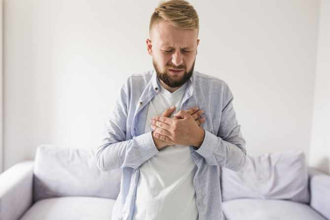 Foods to Avoid With Heartburn: How to Prevent Heartburn