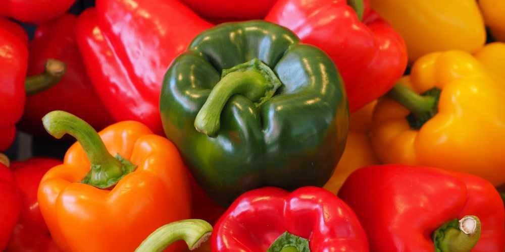 Foods That Help Acid Reflux Go Away: Things to Add to the Diet