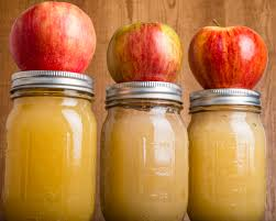 A Guide for How To Choose the Best Apples For Applesauce?