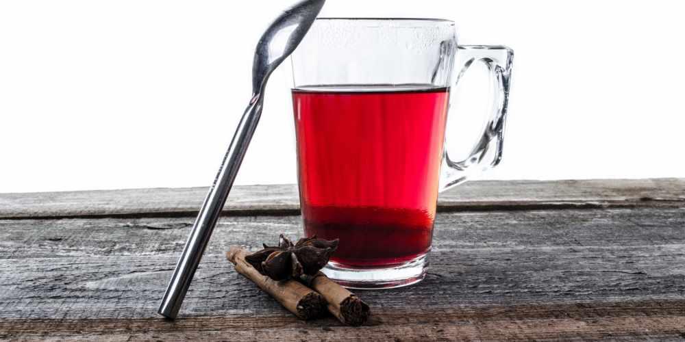 Benefit of Black Tea: Is Black Tea Good for Health?