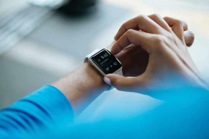 Health Benefits of Using Ghee