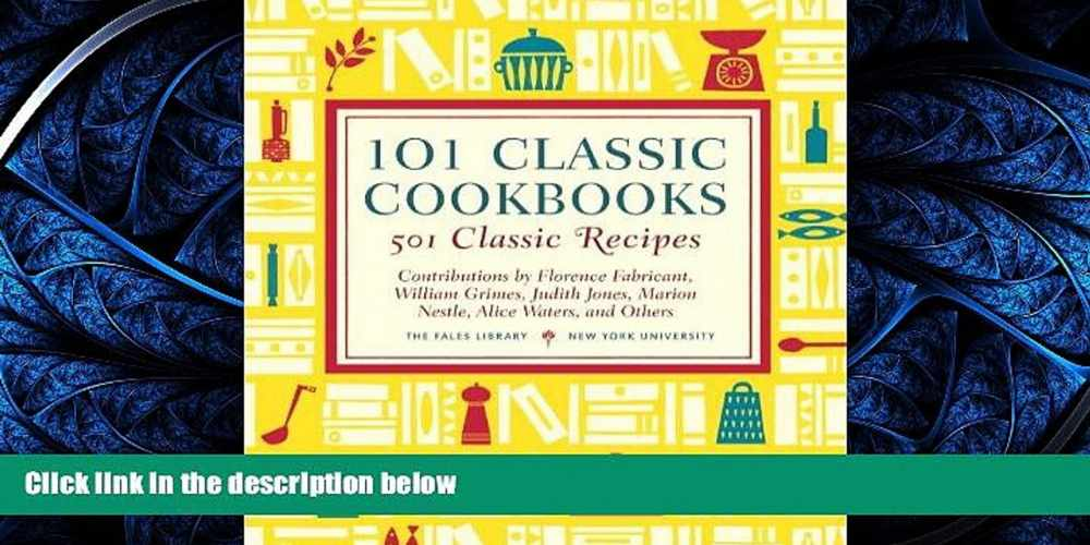 What Do You Get From 101 Cookbooks? Inventor Motive & Recipe Details.