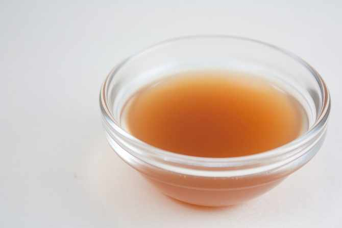 Shot of Apple Cider Vinegar: How to Consume It Safely?