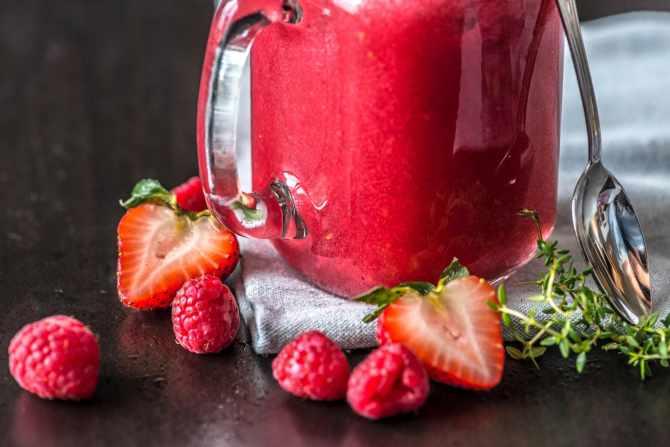 Immunity Boosting Drinks to Prevent You for Coronavirus