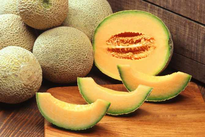 High Potassium Foods to Avoid Eating in High Portions