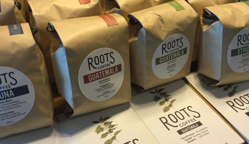 Benefits of Roots coffee and why is it so popular?