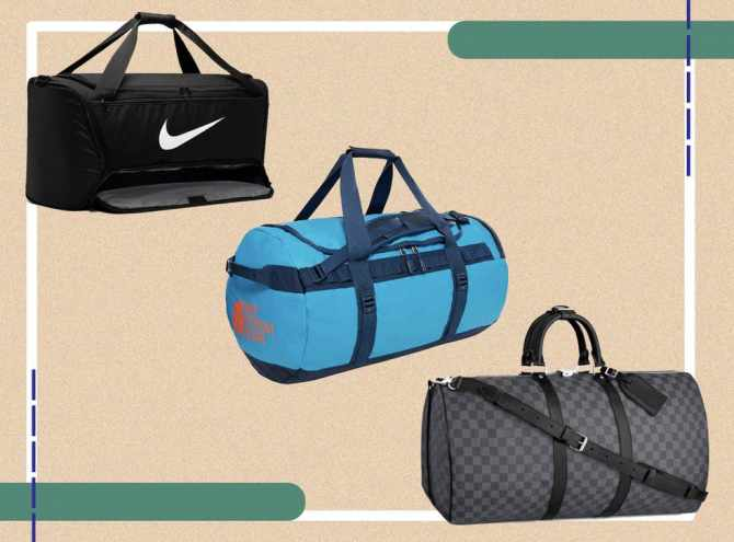 What Makes A Truly Weekend Bag? Things You Should Know