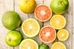 Top 12 Immune Boosting Foods for Adults to Prevent Covid