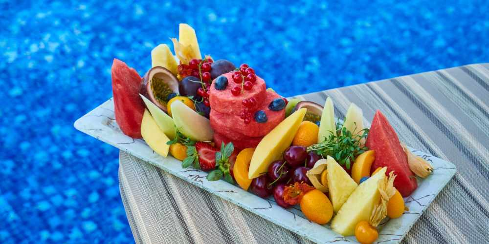 Top 15 Immunity Booster Fruits for Covid Prevention