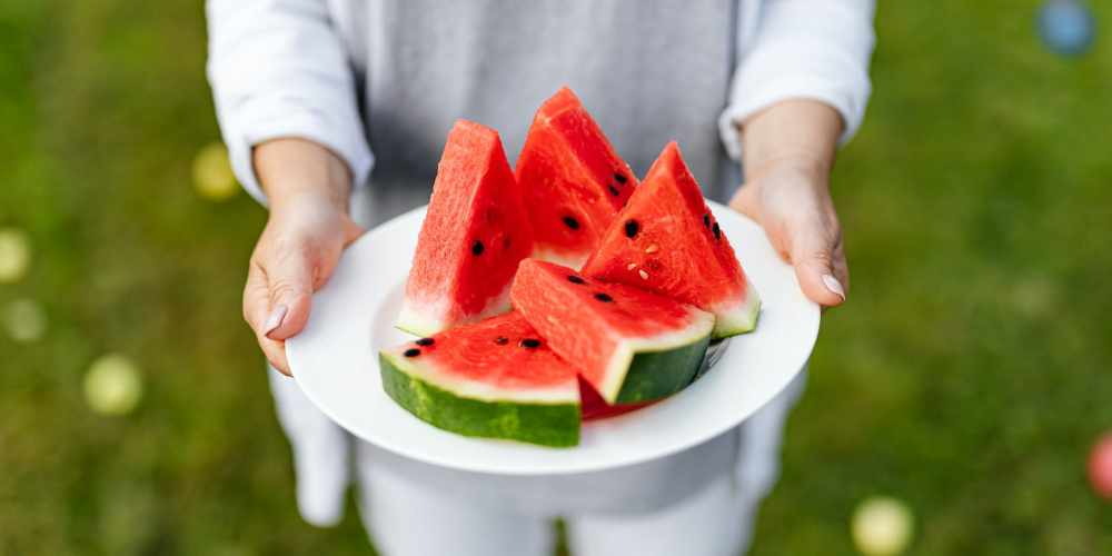 Top 14 Strong Immune System Immune Booster Food
