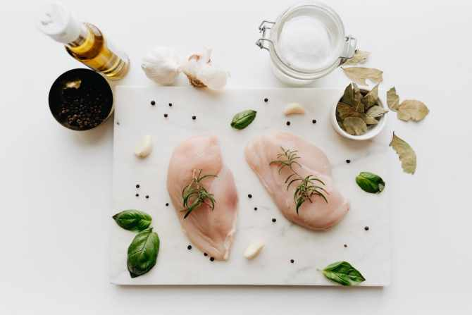 How to Boil Chicken Breast and Cook Delicious Recipes?