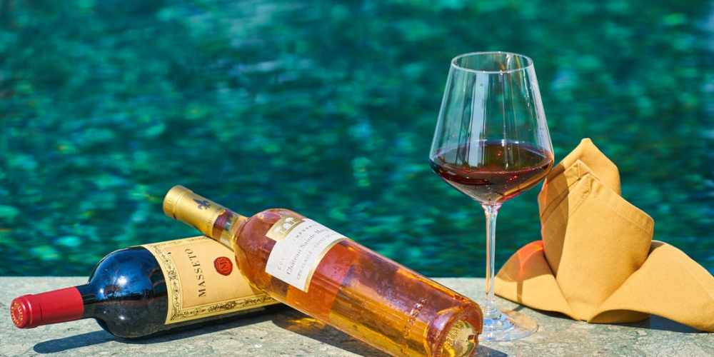 Types of White Wine and the Best Brands You Must Try