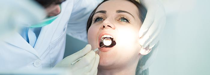Common Symptoms, Causes and Removal of Impacted Wisdom Teeth